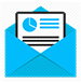 Email Marketing SocioLabs