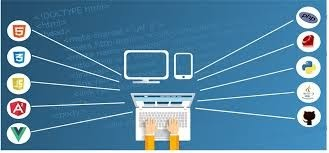 Read more about the article SiteGround- Unlimited web hosting options, just for you!