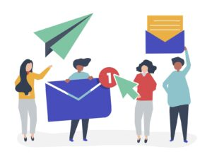 How to Apply for Digital Marketing Internship
