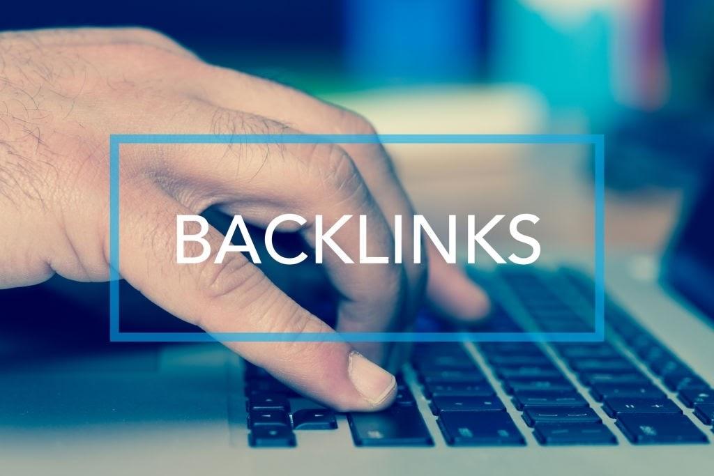 backlinks SocioLabs