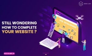 5  Unique Ways to Write the Perfect Content for Your Website