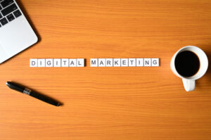 How to Apply for Digital Marketing Internship