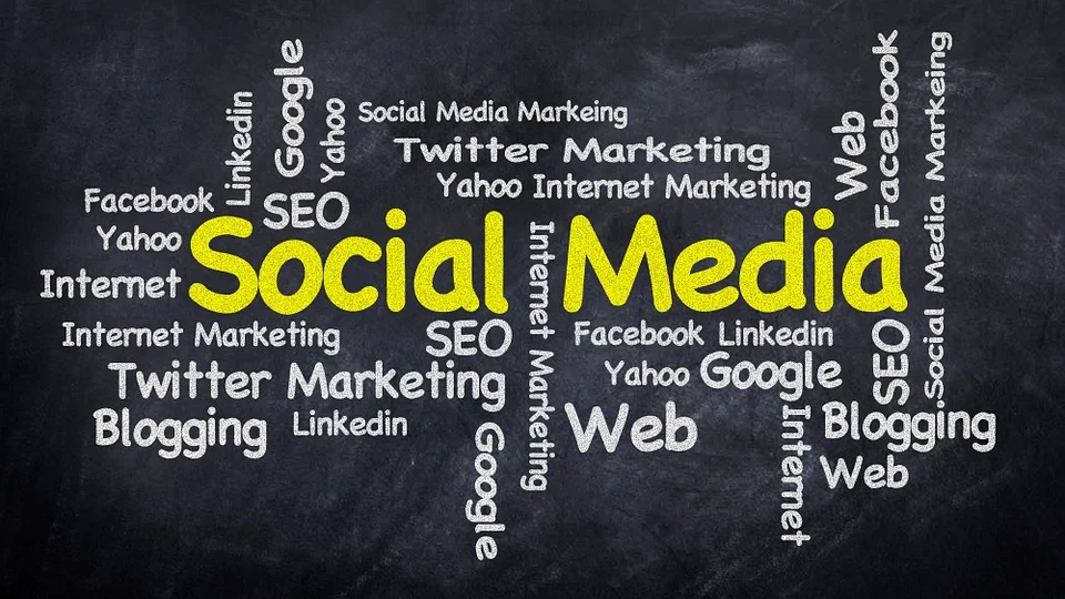 7 STEPS TO MAKE A SUCCESSFUL SOCIAL MEDIA MARKETING STRATEGY