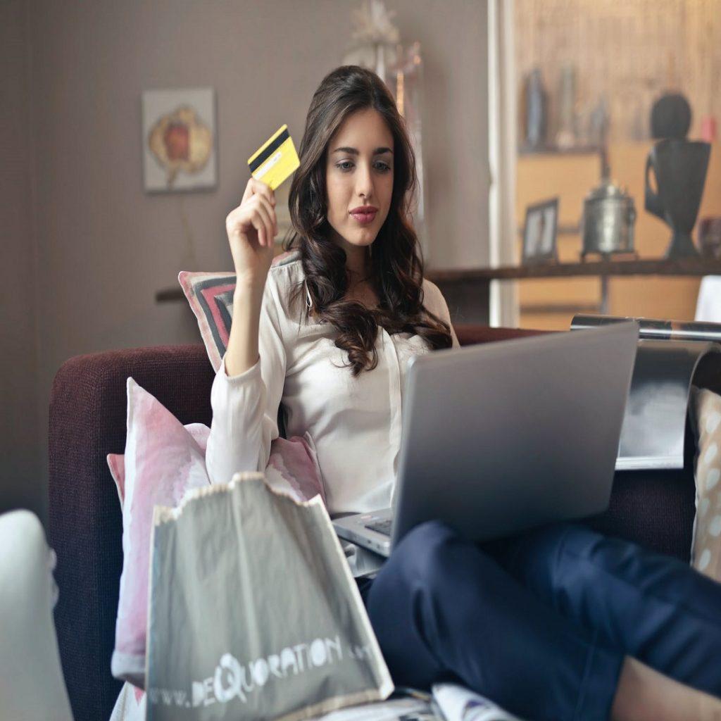ecommerce web development 2 SocioLabs