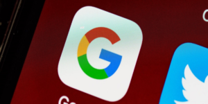 Benefits of Google Remarketing Services or Google Retargeting
