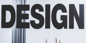 Top Website Design Companies of 2021