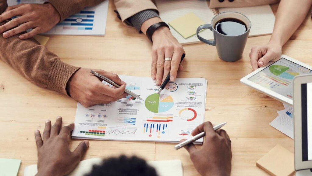 benefits of hiring performance marketing agency in Mumbai
